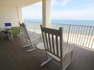 Windward Pointe 1405