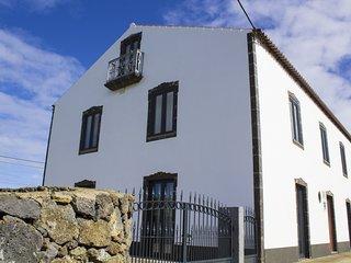 Casa Lagar de Pedra