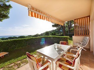 2 bedroom Apartment in Mas Pinell, Catalonia, Spain : ref 5535365