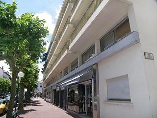 1 bedroom Apartment in Saint-Jean-de-Luz, Nouvelle-Aquitaine, France - 5518330