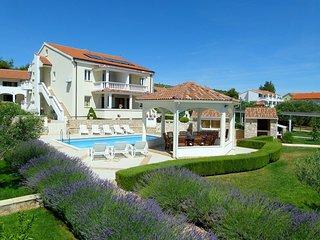1 bedroom Apartment in Sovlje, Sibensko-Kninska Zupanija, Croatia : ref 5554186