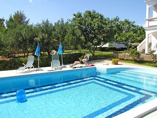 2 bedroom Villa in Vir, Zadarska Zupanija, Croatia : ref 5515925