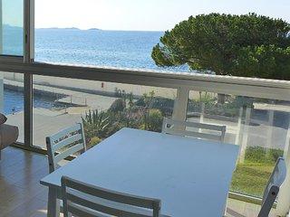 1 bedroom Apartment in Bandol AOC, Provence-Alpes-Cote d'Azur, France : ref 5554