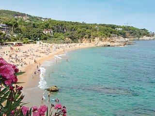 2 bedroom Apartment in Castell-Platja d'Aro, Catalonia, Spain : ref 5538674