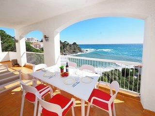 3 bedroom Apartment in Fener de Dalt, Catalonia, Spain : ref 5514525