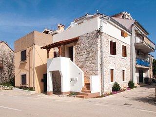 4 bedroom Villa in Sovlje, Šibensko-Kninska Županija, Croatia : ref 5526660