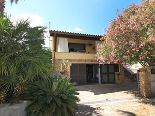 2 bedroom Apartment in Loiri Porto San Paolo, Sardinia, Italy : ref 5551845