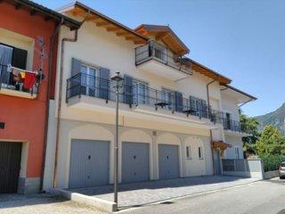Danilo Apartments (2)