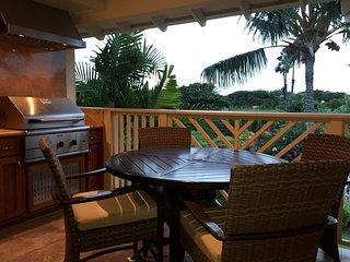 Waikoloa Beach Condo/Villa