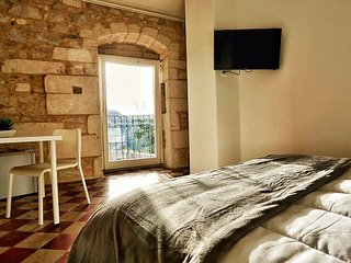 Offerte speciali Ragusa Ibla, Reusuite Authentic Sicilian Hospitali