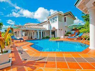Grenada-Carriacou holiday rentals in Grenada, Westerhall