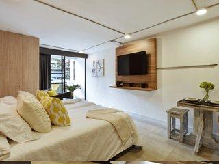 Provenza House 8BR Luxury