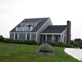 8 Osprey Way, Nantucket, MA