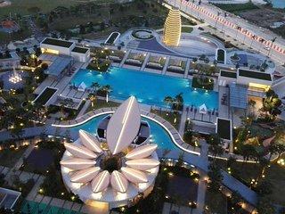 Teega Suites Luxury Studio, Nusajaya, Iskandar Puteri