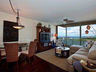 Waikiki Watermark - Condominium