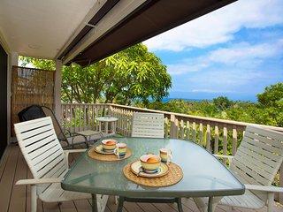 Keauhou Resort #110 - Condo