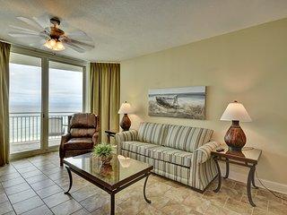 0611 Aqua Beachside Resort