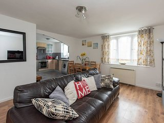 3 Bed in Ancoats - NQ/Manchester City/Piccadilly