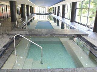 Australian Corporate Living, serviced apartments