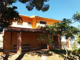 3 bedroom villa near Citta Sant'Angelo