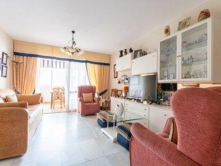 Cubo's Apartamento Miramar Oasis Benalmadena