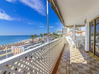 Cubo's Apartamento Don Vicente Benalmadena