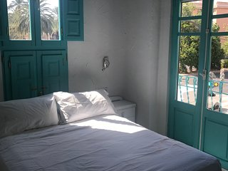 Casa en Valencia a 10 minutos andando de la playa