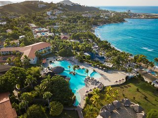 Luxury All Inclusive Vacation - Puerto Plata -US$1500 - 2 people - 7 Nights