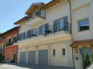 Danilo Apartments (1)