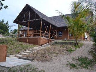 Morrumbene Beach Resort Unit 7
