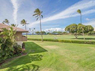 Maui El Dorado J218