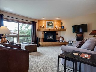 Ranch at Steamboat - RA517
