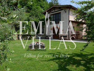 Casa Al Fiume 4+2 sleeps, Emma Villas Exclusive