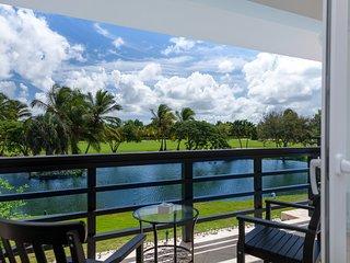 Punta Cana Bachelor Party Stunning Villas