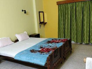 Atithi Devo Bhava (Room 2)