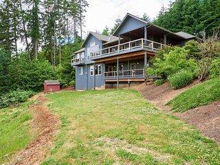 Sky Vista Lodge
