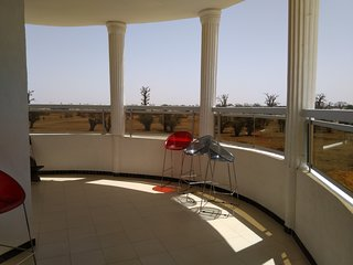 Senegal holiday rental in thies Region, Mbour