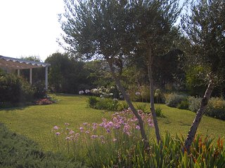 Charme and relax in Siracusa - beautiful villa
