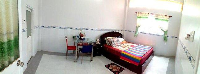 Vietnam long term rental in Mekong Delta, Can tho