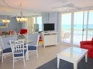 NEW! ★ Premium Condo Right on the Beach! Great Deals!