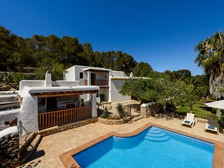 Can Miguel, Finca 5StarsHome Ibiza