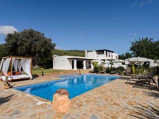 Andreuet, Villa 5StarsHome Ibiza