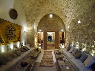 Lebanon holiday rentals in North Governorate, Batroun