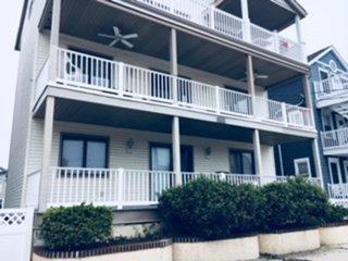 1412 Ocean Ave 1st 2553