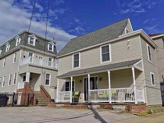 605 Wesley Rear Cottage 134382