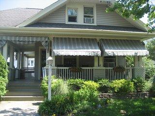 205 Wesley Ave. 2nd Flr. 135289