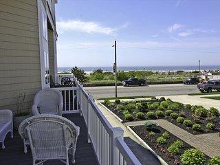 1107 Beach Avenue 134134