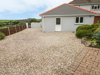 Wales holiday rental in Wales, Penally