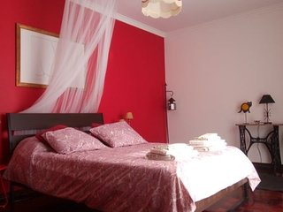 Sintra Papyrus - Apartamento Espacoso Perto de Sintra