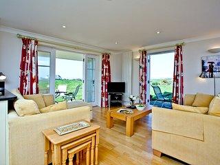 4 Thurlestone Beach House located in Thurlestone, Devon